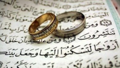 Aileyi-evlilige-ikna-etme-buyusu